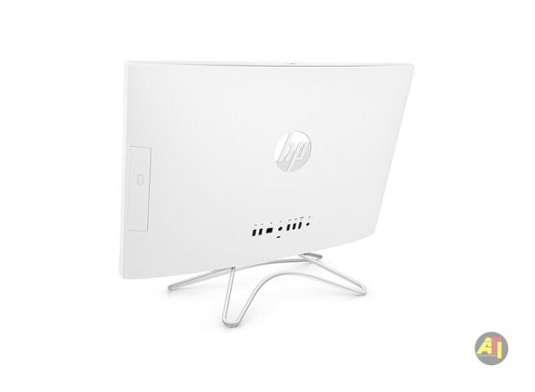 HP All-in-one 24-F0060d 01